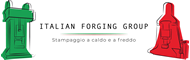 Italian Forging Group
